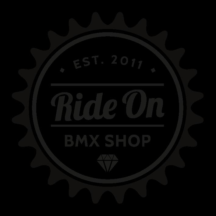 RideOn BMX Shop